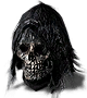 File:Dark Mask.png
