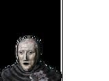 Manikin Mask