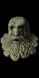Pharros Mask