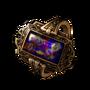 Кольцо с пестрым камнем (Dark Souls III)