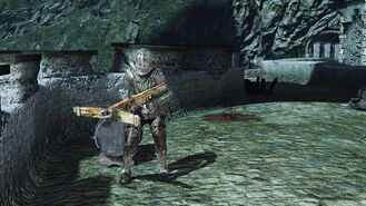 DARK SOULS™ II Scholar of the First Sin 20151025015026