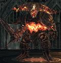 Демон из Плавильни