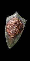 Archivo:Blossom Kite Shield.png