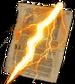 Mirc Sunlight Spear