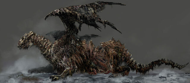 File:Undead dragon art.jpg