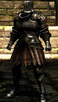 Wiki black iron pic
