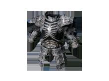 Dark Armor II