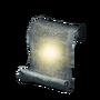 Заклинание света (Dark Souls III)