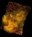 Кислотная струя (Dark Souls II)