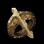 Кольцо меча Ллойда (Dark Souls III)