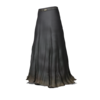 Fire Keeper Skirt