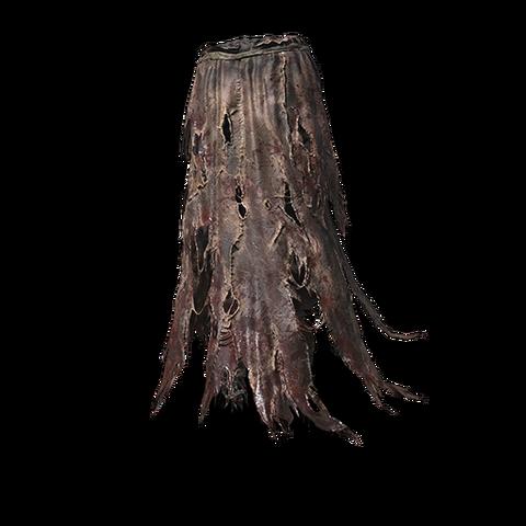 File:Grave Warden Skirt.png