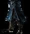 Lord's Blade Waistcloth