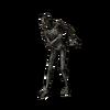Благодарный поклон (Dark Souls III)