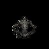Сон (Dark Souls III)