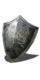 Drangleic Shield