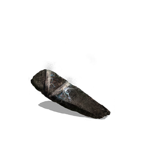 File:Large Titanite Shard (DSIII).png