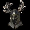 Millwood Knight Helm
