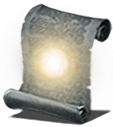 Sorc Cast Light