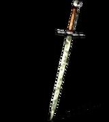 Weapon Types (Dark Souls)
