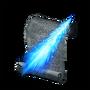Кристаллическое копье души (Dark Souls III)