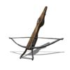 Light Crossbow (DSIII)