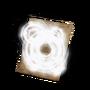 Большой магический барьер (Dark Souls III)
