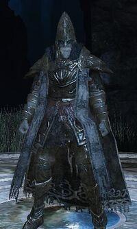 Throne Defender Set