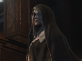 Siostra Friede