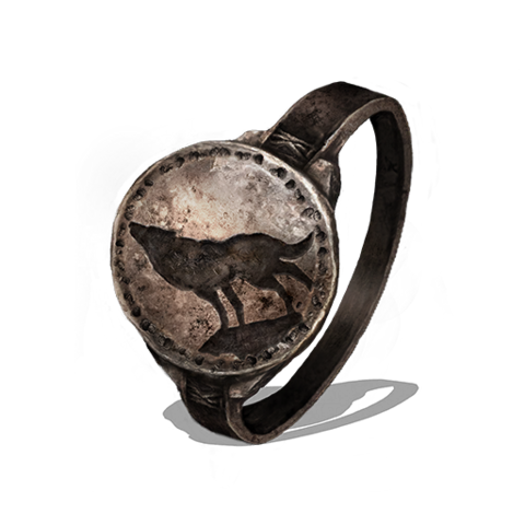 File:Wolf Ring (DSIII).png