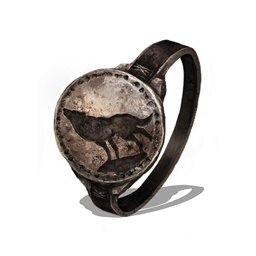 Illusory Rings Dark Souls
