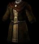 Sorcerer Cloak