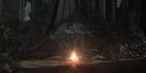 The Ringed City - 07