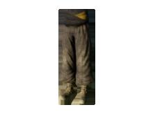 Brigand Trousers II