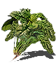 File:Green blossom.png