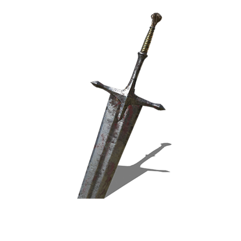 File:Lothric Knight Greatsword.png