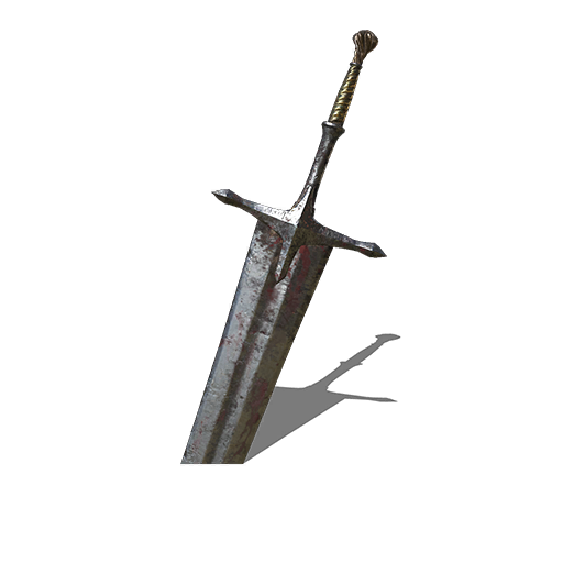 Lothric Knight Greatsword | Dark Souls Wiki | FANDOM powered by Wikia