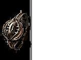 Rings (Dark Souls II)