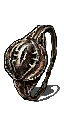 Ring Ancient Dragon Seal
