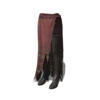 Desert Pyromancer Skirt