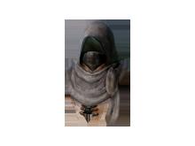 Thief Mask II