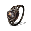Witch's Ring