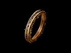 Южное ритуальное кольцо