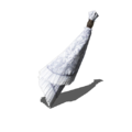Талисман Затмения