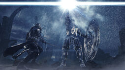 Dark-Souls-2-Mirror-Knight-Boss-Fight-Gets-Leaked-Gameplay-Videos-370249-2