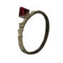 Кровавое кольцо Картуса (Dark Souls III)