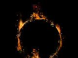 Darksign (Dark Souls III)