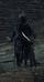 Падший рыцарь