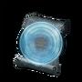 Звуковая ловушка (Dark Souls III)
