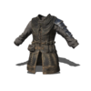 Assassin Armor